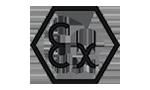 Сертификат Ex