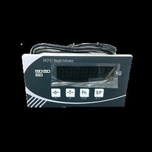 Весовой индикатор keli xk3101k