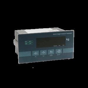 Весовой индикатор keli xk3101n