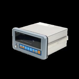 Весовой индикатор keli xk3101+