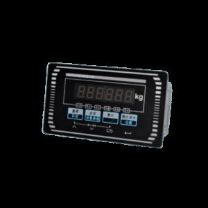 Весовой индикатор keli xk3101t4