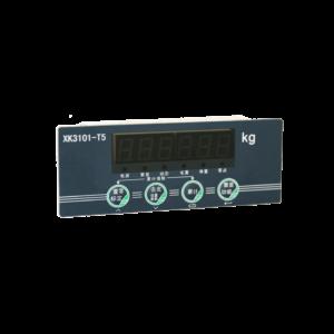 Весовой индикатор keli xk3101t5