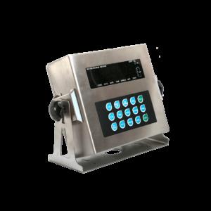 Весовой индикатор keli xk3108k5