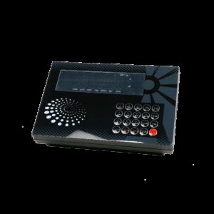 Весовой индикатор keli XK3118K9H