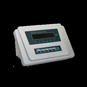 Весовой индикатор keli xk3118t9