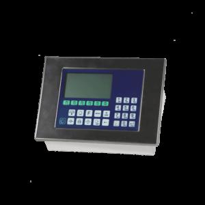 Весовой индикатор Utilcell Matrix2