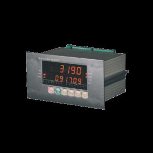 Весовой индикатор Zemic titan c602